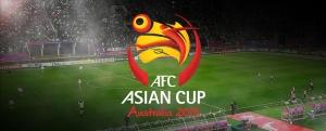 AFCAsianCup2015