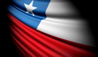 chilean-flag