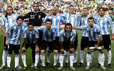 Argentina-National-Football-Team-2014