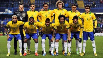 Brazil-National-Football-Team