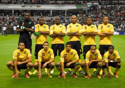 jamaican-national-football-team-2013-wcq