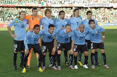 Uruguay-national-football-team-2014-WC