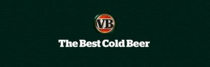 vb-beer-brand-best-cold-beer-facebook